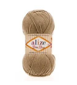 Alize Baby Best Deve Tüyü-368