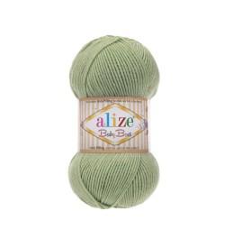 Alize Baby Best Zeytin-138