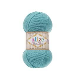 Alize Baby Best Azur-164