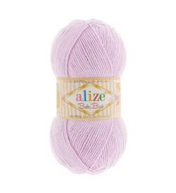 Alize Baby Best Lila-27