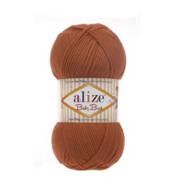 Alize Baby Best Havuç-408