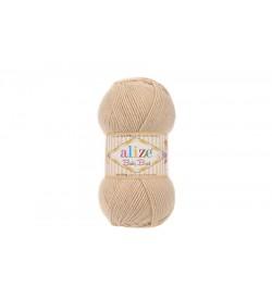 Alize Baby Best Bal-310