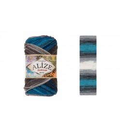 Alize Burcum Batik 4200