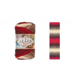 Alize Burcum Batik 4574