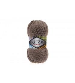 Alize Burcum Klasik Kahve Melanj-239