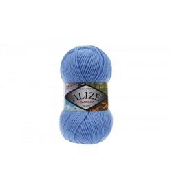 Alize Burcum Klasik Mavi-289