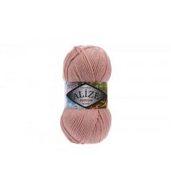 Alize Burcum Klasik Pudra-161