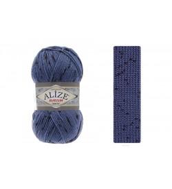 Alize Burcum Punto 5666