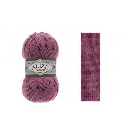 Alize Burcum Punto 5821