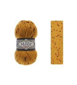 Alize Burcum Punto 5903