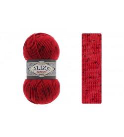 Alize Burcum Punto 5906