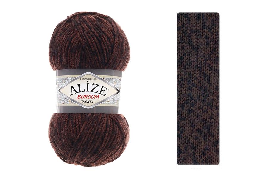 Alize Burcum Punto 6333