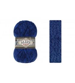 Alize Burcum Punto 6755