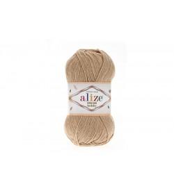 Alize Cotton Gold Hobby Bej-262