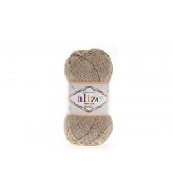 Alize Cotton Gold Hobby Bej Melanj-152