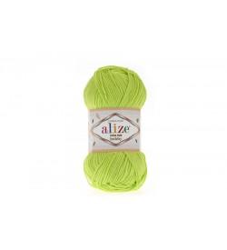 Alize Cotton Gold Hobby Fıstık-612
