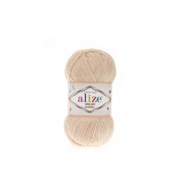 Alize Cotton Gold Hobby Mum Işığı-67