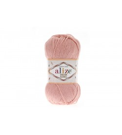 Alize Cotton Gold Hobby Pudra-161