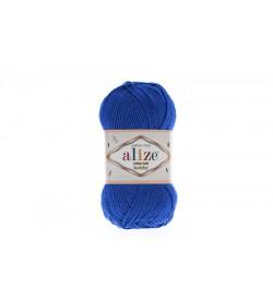 Alize Cotton Gold Hobby Saks-141