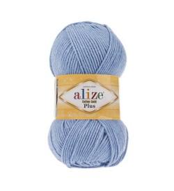 Alize Cotton Gold Plus 40