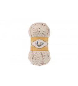 Alize Cotton Gold Plus 6826