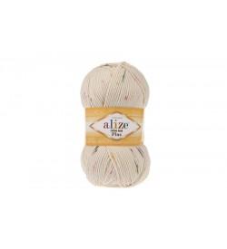Alize Cotton Gold Plus 6839