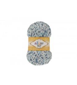 Alize Cotton Gold Plus 6840