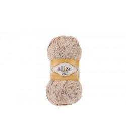 Alize Cotton Gold Plus 6841