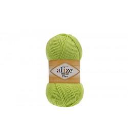 Alize Cotton Gold Plus Asit-612