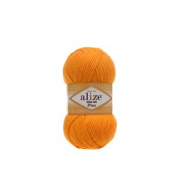 Alize Cotton Gold Plus Bal Kabağı-83