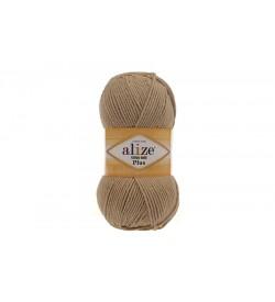 Alize Cotton Gold Plus Bej-262