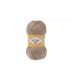 Alize Cotton Gold Plus Bej Melanj-152