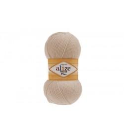 Alize Cotton Gold Plus Mum Işığı-67