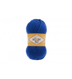 Alize Cotton Gold Plus Saks-141