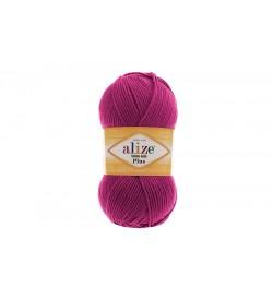 Alize Cotton Gold Plus Yakut-649