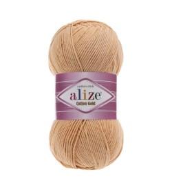 Alize Cotton Gold Küllü Pudra-446