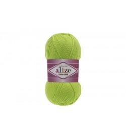 Alize Cotton Gold Asit Yeşili-612