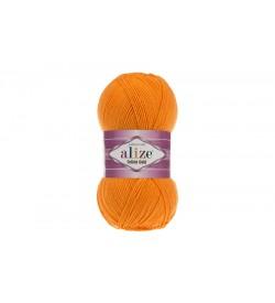 Alize Cotton Gold Bal Kabağı-83