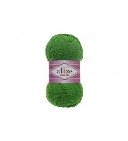 Alize Cotton Gold Çimen-126