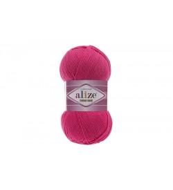 Alize Cotton Gold Fuşya-149
