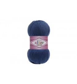Alize Cotton Gold Gece Mavisi-279