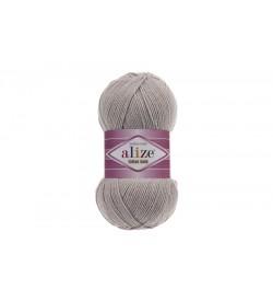 Alize Cotton Gold Gri-200