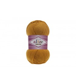 Alize Cotton Gold Hardal-2