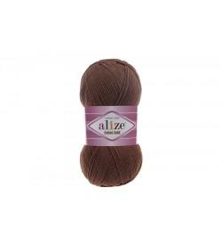 Alize Cotton Gold Kahve-493