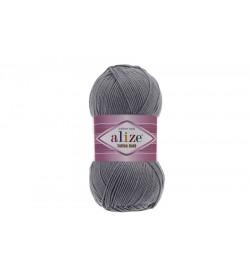 Alize Cotton Gold Kömür Grisi-87