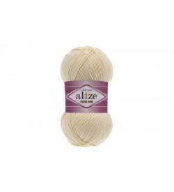Alize Cotton Gold Krem-1