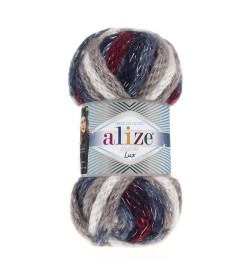 Alize Country Lux 5491