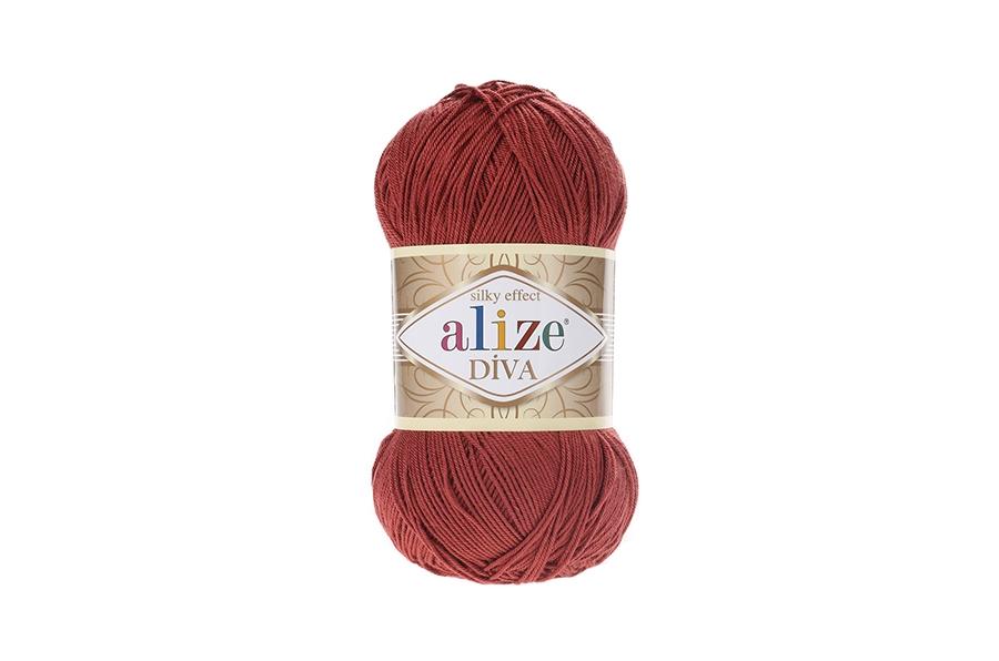 Alize Diva Sekoya-320