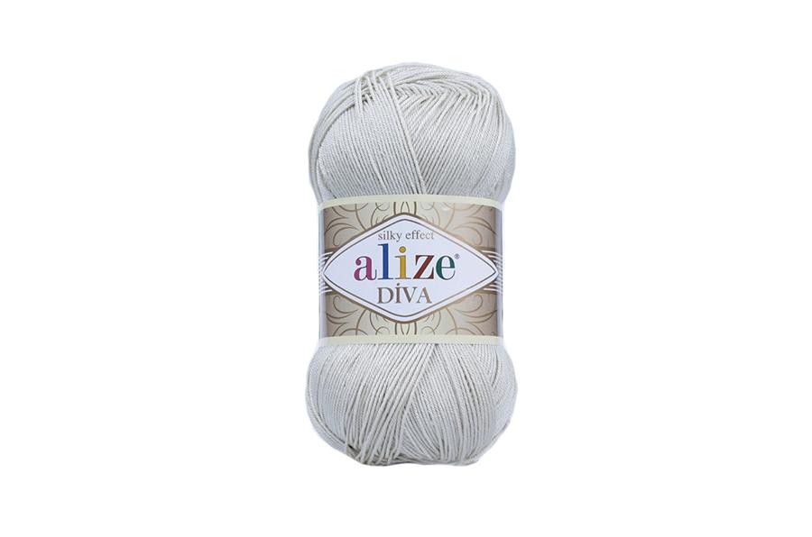 Alize Diva Taş-383