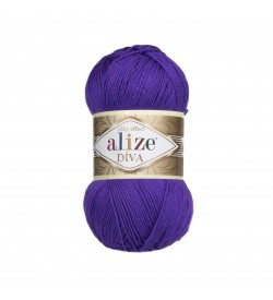 Alize Diva Çivit-252
